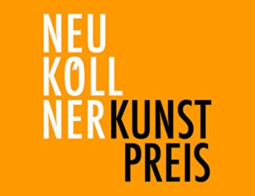 Neuköllner Kunstpreis