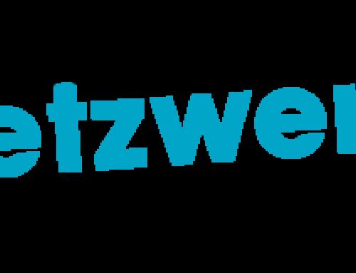 Willkommen auf der neu gestalteten Homepage des Kulturnetzwerk Neukölln.