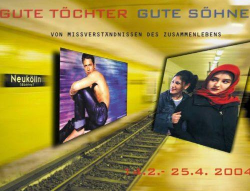 Kulturnationen  (2002 – 2005)