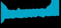 Kulturnetzwerk Neukölln e.V Logo