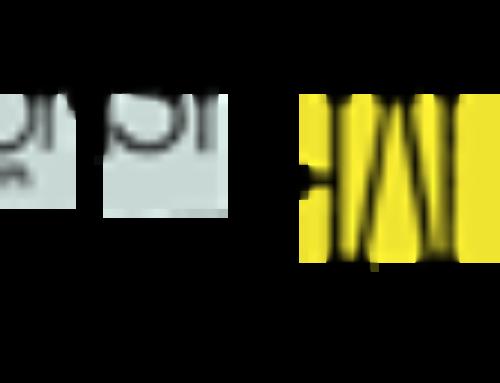 Projektraum KUNST im TAUTHAUS