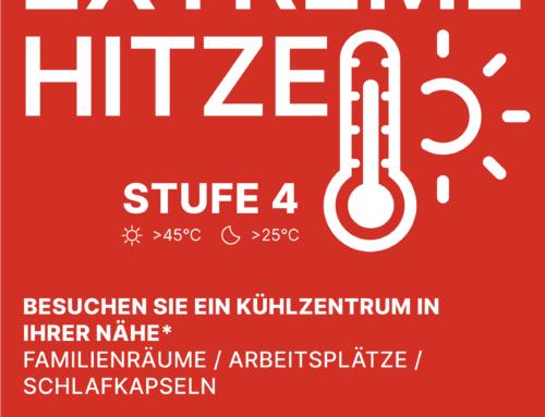 Urban Climate Futuring: Berlin Neukölln 2039